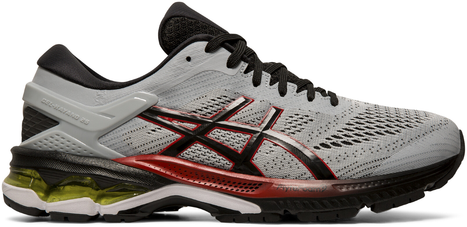 asics chaussures homme